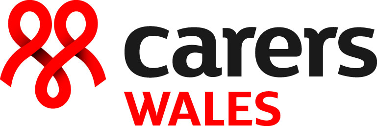 Carers - Tywi Taf Together
